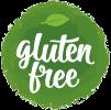 Gluten free liquorice